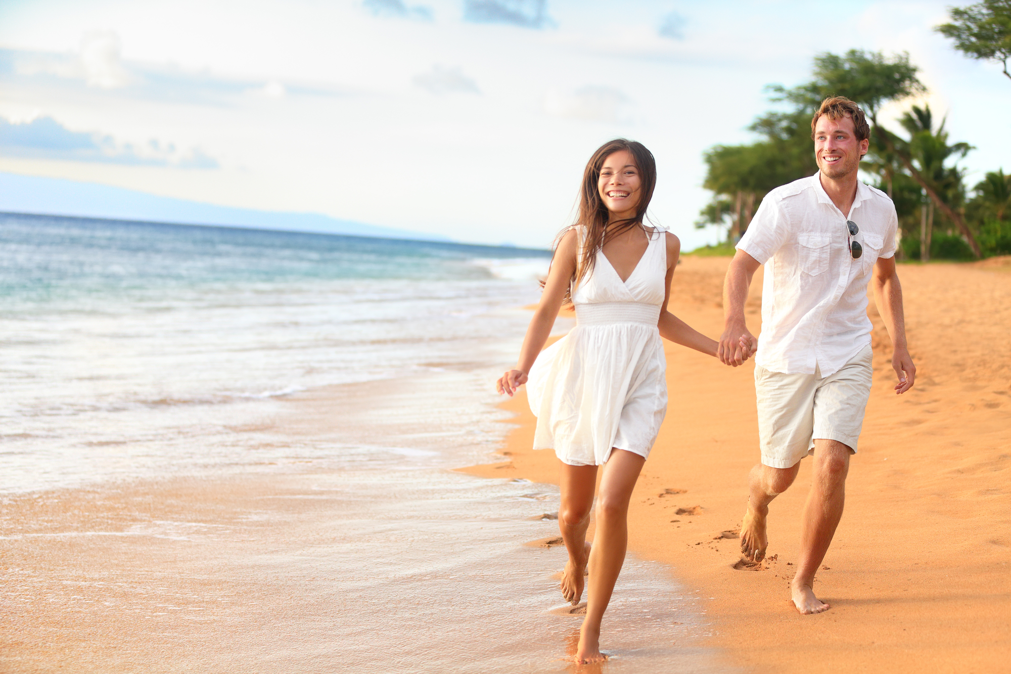 new opportunities for tour operators honeymoon